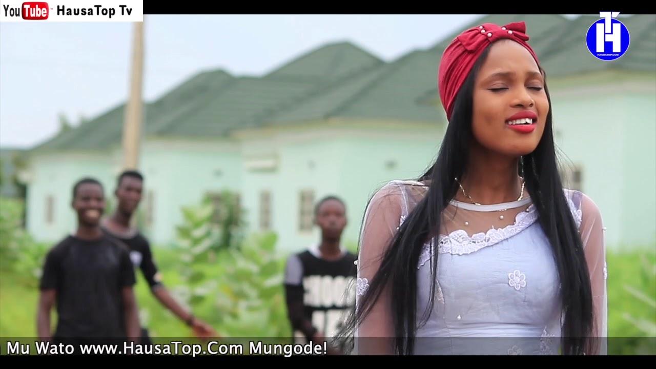 Download So Hatsabibi Ne (Sabuwar Waka 2019) Latest Hausa Music | Best Hausa Songs 2019
