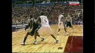Dwyane Wade Marquette University MIX