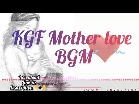 kgf-mother-love-bgm-||-download-link-in-description-👇-👇||