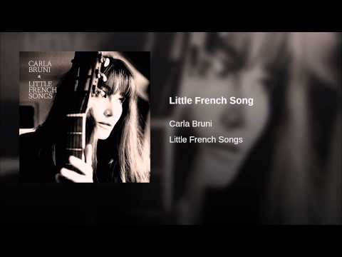 Little French Song