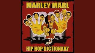Hip Hop History #1