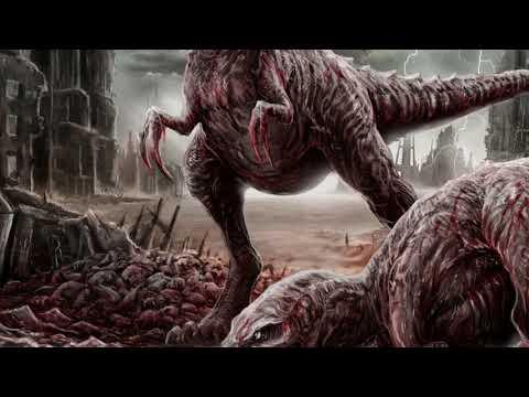 Gutter Meat Clitter - Punisher