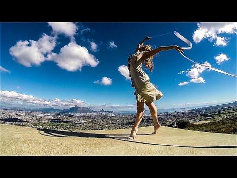 Jenny Beck - Dance Video by Devon Marshbank