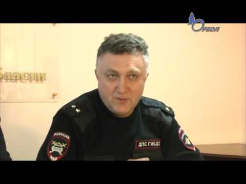 В ОМВД России по Сланцевскому району прошел «круглый стол»