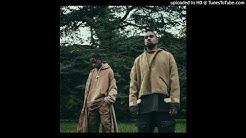 "[FREE] Travis Scott x Kanye West ""DEMONS"" type beat (Prod. by Qhris Legend)"