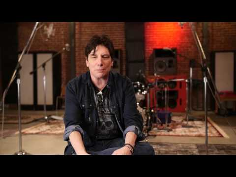 """Mr Big - """"Defying Gravity"""" Making Of (Official)"""