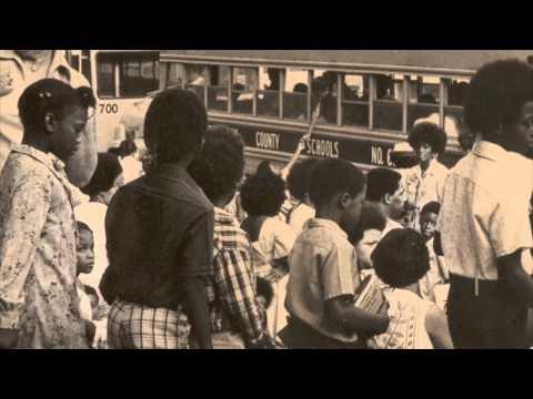 Segregation in Schools