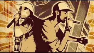 DIS Denyo and Sensei - Okey thumbnail