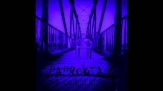 Mr Zebre feat. Booba Roots- Elevacion [FREE DUBLOAD]