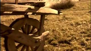 Prophecy--Alexander The Great Siege of Tyre 2of6.flv
