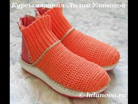 Купив удобную и комфортную женскую обувь gabor вы получите. Теплая натуральная подкладка, варьируемая полнота голенища сапога vario.