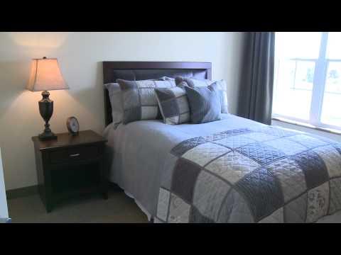 York Shop Talk: Cedarvale Lodge Retirement Living