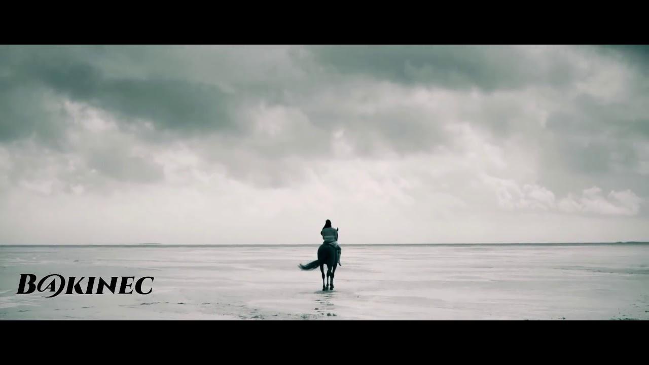Максим ФАДЕЕВ - Стану ли я счастливей (Unofficial Video)