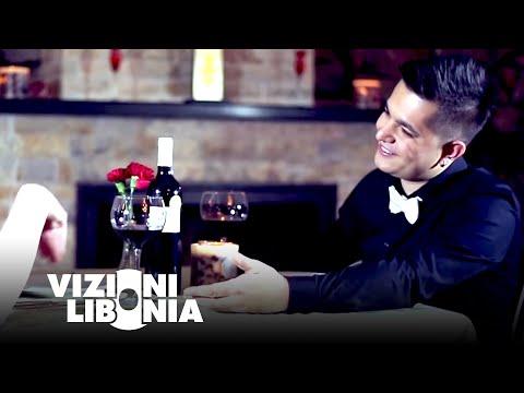 Daim Lala - Xhelozoj  (Official Video) HD