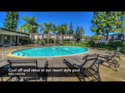 The Lexington - Apartments in Montclair, CA (855) 248-2766