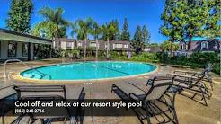 The Lexington - Apartments in Montclair, CA (855) 248-2766