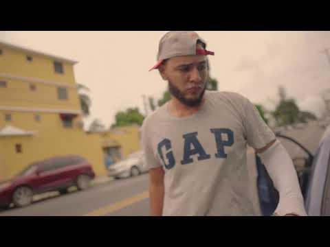 "PUNTO F   ""QUE ME IMPORTA A MI"" VIDEO PREVIEW 2019 SALSA"