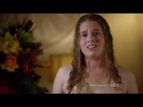 Nudes of girls season 2 shiri appleby lena dunham and co 8