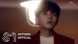 RYEOWOOK 려욱_어린왕자 (The Little Prince)_Music Video