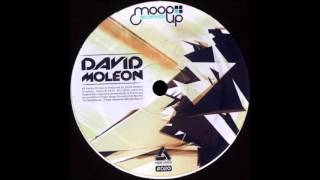 David Moleon - San Salvador (Original Mix) HQwav