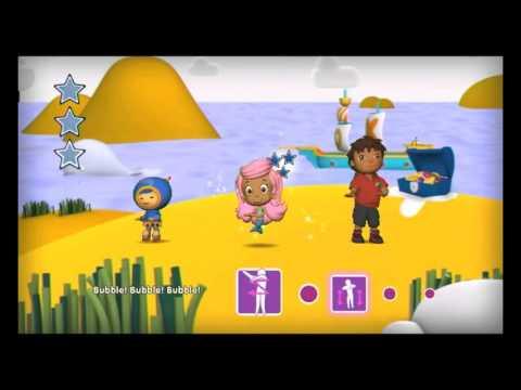 Soy el Mecánico Zac | Canciones Infantiles para Niños | BabyBus Español from YouTube · Duration:  23 minutes 3 seconds