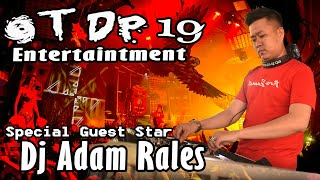 Download Lagu DJ KEKASIH BAYANGAN ❗ - OT DP 19 GUEST DJ ADAM OT RALES mp3