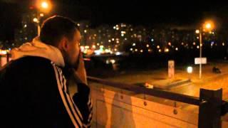 Guzhevnikoff - Брат   стихи