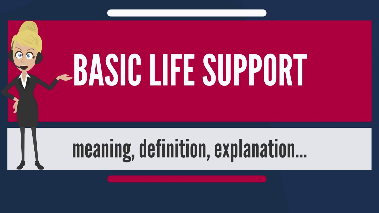 life support Ethics and pros & cons of life support when to help.