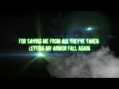 Disturbed  The Night Lyrics HD