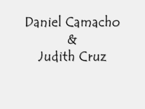 En Memoria a Daniel Camacho & Judith Cruz
