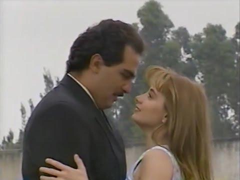 Sueño de amor - Final, capitulos 139 y 140 completos (1993)