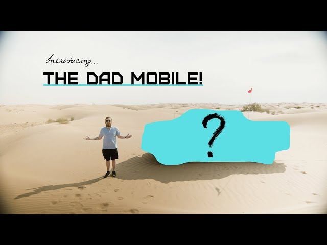 Taking Delivery Of & Off-Roading My New Ford Raptor | The