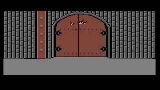 Labyrinth Walkthrough (Part 1 of 2)