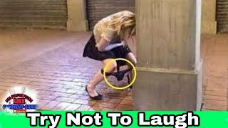 USA Whatsapp Viral Funny Video Top 20 Diwali Special Funny Video 2017 | Try Not To Laugh