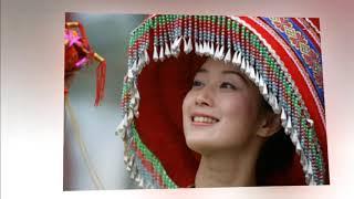 Gambar cover Hậu duệ hiện nay của các tộc người  Bách Việt là ai ? (21)