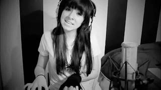 It will rain (BrunoMars) - Christina Grimmie - LYRICS - MP3 download link