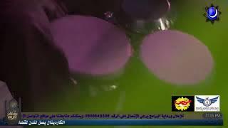 مامون سوار الدهب - بدر الحسن فاق - يلا نغني - قناة الهلال
