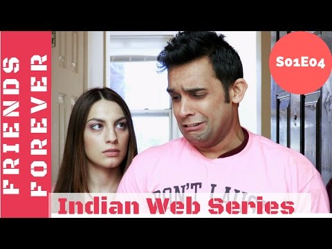 Friends Forever  Indian Web Series 2017  So1E04  Omkara's Rainbow Dream  Twisted Comedy