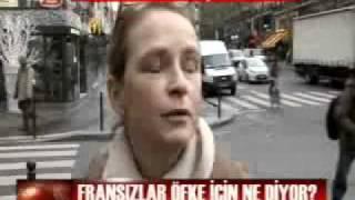 Tv8 Yayın Akışı Hayatsaglik.com