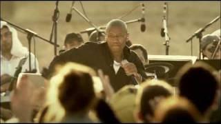 IAM - Je Danse Le Mia (Live in Egypt)