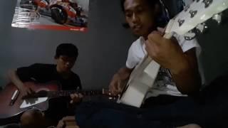 Video Belajar gitar lagu loro ati download MP3, 3GP, MP4, WEBM, AVI, FLV Juli 2018