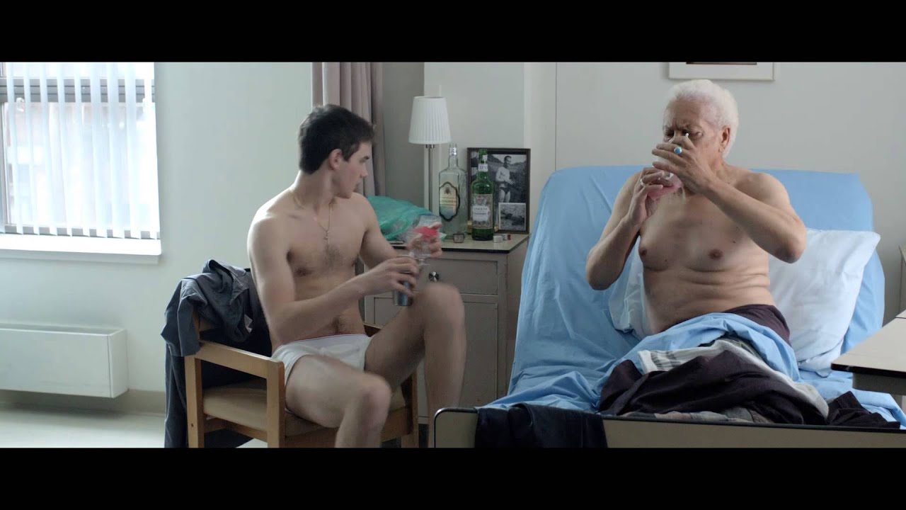 Old gay man young boys xxx andy taylor 5