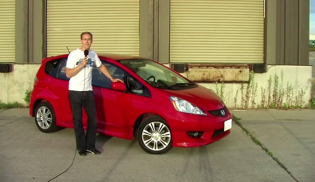 Toyota Yaris Honda Fit Hyundai Accent Nissan Versa