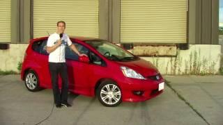 Video Toyota Yaris / Honda Fit / Hyundai Accent / Nissan Versa / Chevrolet Aveo5: Sub-Compact Shootout download MP3, 3GP, MP4, WEBM, AVI, FLV Oktober 2018