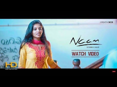 നാം | Naam | Malayalam Music Video 2017 |