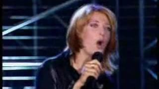 Laura Stoica Band - Sunt Cuminte