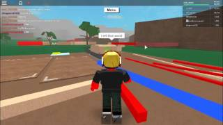 roblox lumber tycoon scammer