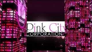 Learn about Pink City Corp! www.pinkcitycorp.com