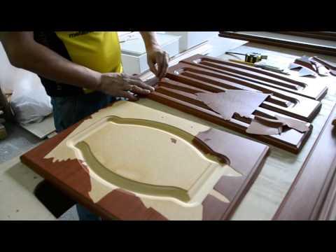 Мебель Морена производство кухонной мебели на заказ