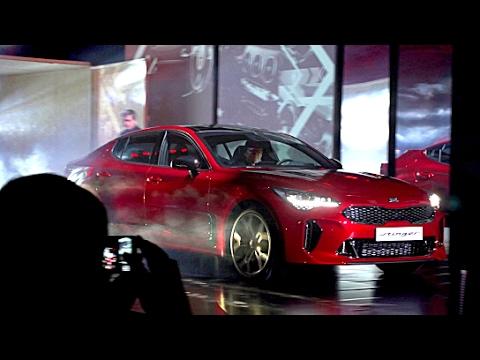 Hyundai Motor - billigste Autoaktie der Welt!!! 22519483